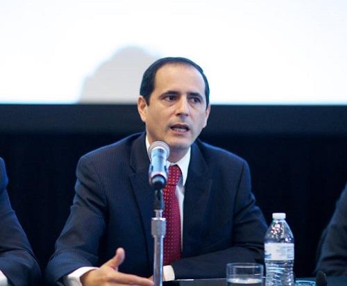 Diálogo del Sector Privado De - Risking y su impacto en América Latina y el Caribe