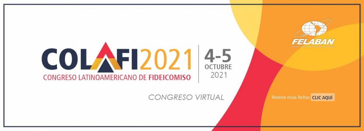 COLAFI 2021