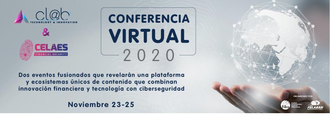 CLAB - CELAES 2020