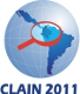 XV CONGRESO LATINOAMERICANO DE AUDITORIA INTERNA Y EVALUACIÓN DE RIESGOS - CLAIN