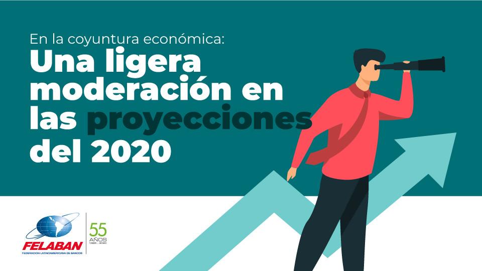 Proyecciones 2020