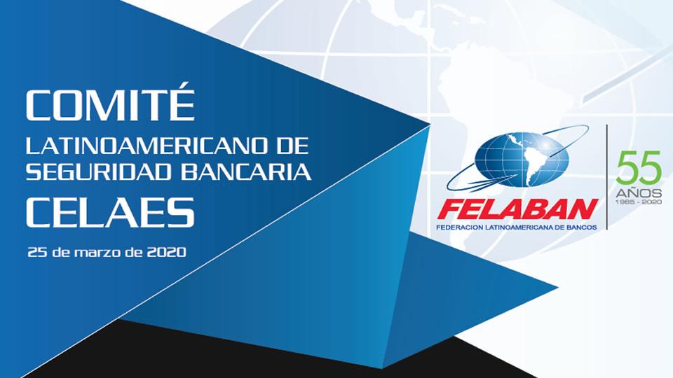 Algunas medidas de la banca en Latinoamérica ante el COVID-19