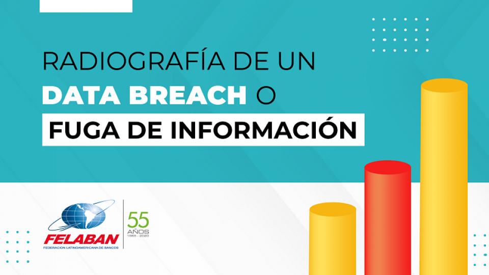 Radiografía de un Data Breach