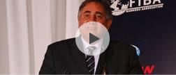 Declaraciones de Prensa del Secretario General de FELABAN en el marco del XXX Congreso Latinoamericano de Comercio Exterior CLACE
