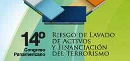 Monografia Ganadora - Inteligencia Artificial Aplicada en la Prevención y Detección de Lavado de Activos y Financiamiento del Terrorismo