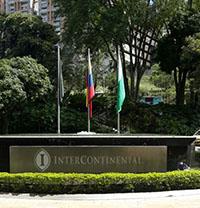 La Asamblea Anual de la Federación Latinoamericana de Bancos llega a Medellín