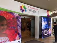 Inició la 48ª Asamblea Anual de la Federación Latinoamericana de Bancos