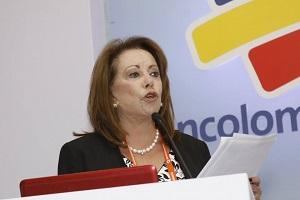 Presidenta de FELABAN preside Reunión de planeamiento estratégico del Gremio bancario Latinoamericano en Colombia