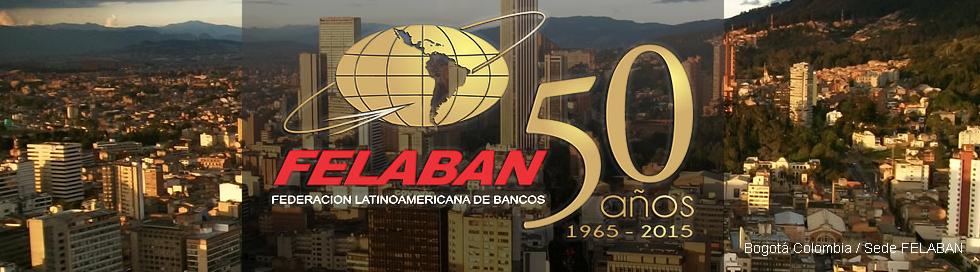 Situación de la economía Latinoamericana 2015