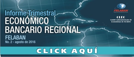 2do Informe Trimestral Económico Bancario Regional